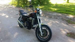 honda vf honda vf motociklai autoplius lt