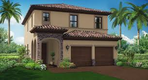 the starboard new home plan in isles at oasis barbados by lennar