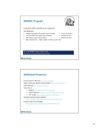 preparing commercial first class u0026 standard mail