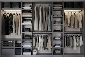 guardaroba fai da te accessori per cabina armadio ikea