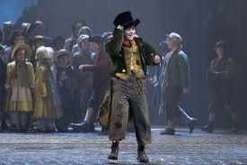 Curtain Call Theatre Oliver The Musical U2013 Curtain Call U2013 Theatre Royal Drury Lane
