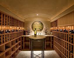 wine cellar table 13 wine cellar ceiling ideas by ceiltrim inc