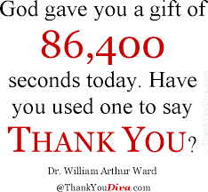 giving thanks to god quotes demographicwinter org