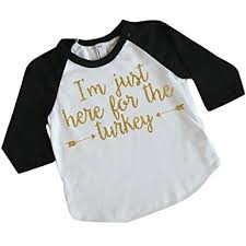 toddler thanksgiving thanksgiving shirt
