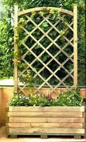 Diy Garden Trellis Ideas 20 Awesome Diy Garden Trellis Projects Tutorials Gardens And Yards