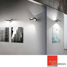 italia design discover the impressive lighting trends at euroluce 2017 best