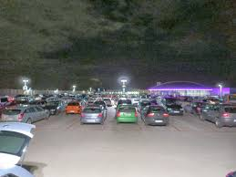 Home Lighting Design Software Free by Home Lighting Agreeable How To Design Parking Lot Lighting
