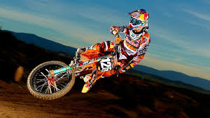 freestyle motocross wallpaper marvin musquin wallpapers racer x online