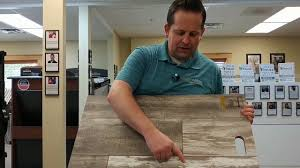 kitchen cabinets on top of floating floor can i install cabinets laminate wood or floating floors capell flooring