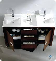 Toronto Bathroom Vanity Wenge Bathroom Vanity Units U2013 Renaysha
