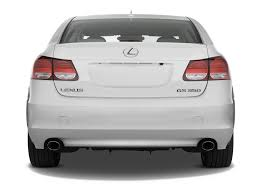 2007 lexus gs 350 tires 2011 lexus gs350 reviews and rating motor trend
