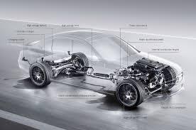 lexus hybrid drivetrain 2016 mercedes benz c350e plug in hybrid review