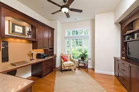 Home Office Interior Design Inspiration Custom Home Office Design Ideas Houzz Design Ideas Rogersville Us