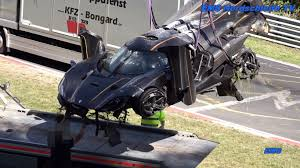 p1 crash crashes sssupersports