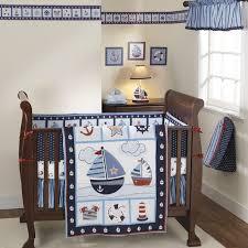 Crib Bedding Toys R Us Nursery Beddings Nautical Baby Boy Nursery Bedding Plus Nautical