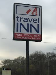 Indiana travel deals images Travel inn portage 2017 room prices deals reviews expedia jpg