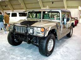 2002 hummer h1 photos specs news radka car s blog