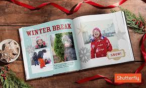 10x10 photo book custom photo books shutterfly groupon