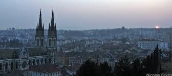bureau vallee voiron voiron capitale de la chartreuse