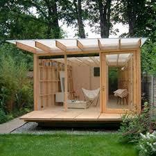 house design inspiration 115 fantastic modern styles design