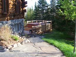 soleil pines sauna
