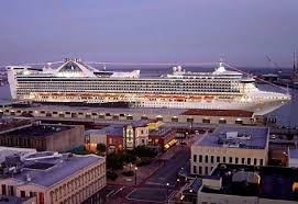 cruises to galveston cruise port ships itineraries