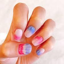 cozy nail salon 21 photos u0026 29 reviews nail salons 4437 rt