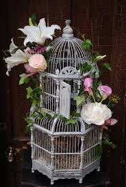 2061 best birdcages images on pinterest bird houses vintage