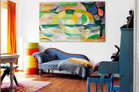 bohemian tyle room decor diy inspiration for bohemian bedroom