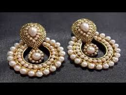beautiful ear rings most beautiful earrings in 2016