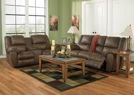 black friday value city furniture woodstock furniture value center furniture store in meridian