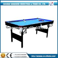tabletop pool table 5ft buy cheap china table top pool game products find china table top