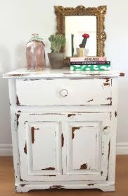 home decorating furniture minecraft furniture ideas u2013 helpformycredit com