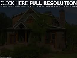 small rustic house plans apartments small rustic home plans small rustic house plans