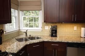 lowes kitchen backsplashes amazing lowes kitchen backsplash ideas peel and pic for