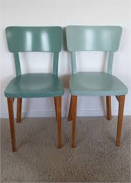 Chaises For Sale Chaises Bistro Aimable Vintage Bistro Chair From Horgen Glarus For