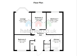 beechwood homes floor plans 3 bed flat for sale in beechwood house teale street london e2