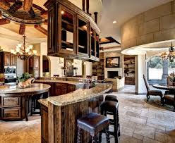 ranch style home interior ranch style home interior decorations search future