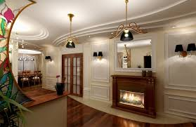 Beautiful Home Interior Designs Magnificent Decor Inspiration - Interior designer home