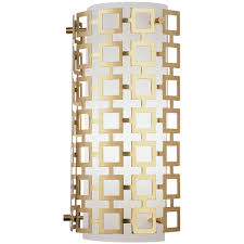 lighting jonathan adler lighting adler lamp jonathan adler sale