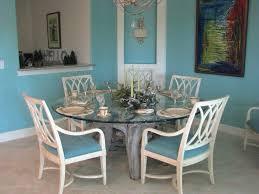 a customer u0027s driftwood dining table driftwood decor