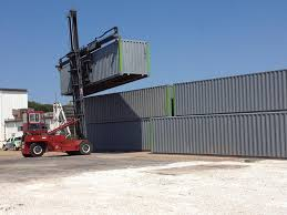 hogbox shipping containers for sale used shipping containers