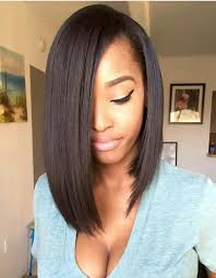 how to do a bob hairstyle with weave best 25 straight hair bob ideas on pinterest straight bob