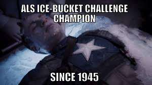 Challenge Completed Meme - ice bucket challenge memes are even better than a soaked robert