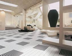 eclectic tile designs