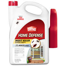 Small Red Bugs On Patio by Ortho Home Defense Max Insect Killer For Indoor U0026 Perimeter1 Ready