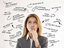 What Do Employers Look For On A Resume The Skill Set More Than Of Employers Want Careerbuilder