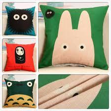 big lots sofa covers online get cheap big lots sofa aliexpress com alibaba group
