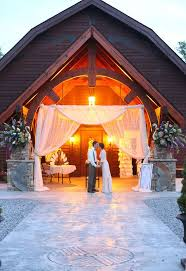 wedding venues in carolina beautiful wedding venues carolina b25 on images collection