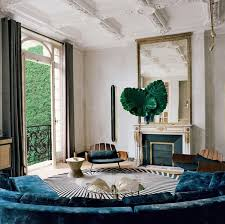 fashion color scientist keenan evans interior home inspiration 13